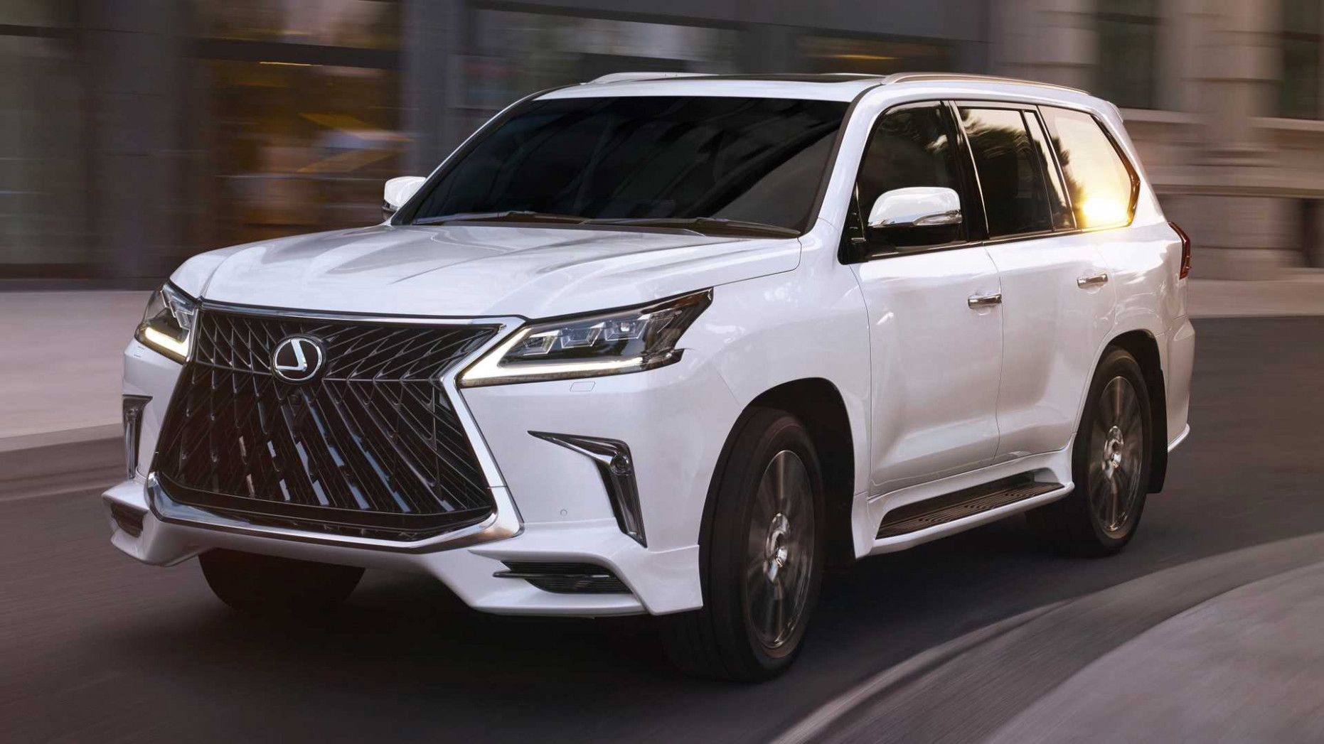 You Will Never Believe These Bizarre Truth Of 2020 Lexus Lx 570 Release Date Dzhip Tachka