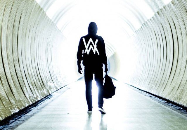 Faded By Alan Walker Mp3 Free Download 320kbps Filesgarage Files Garage Alan Walker Walker Wallpaper Faded