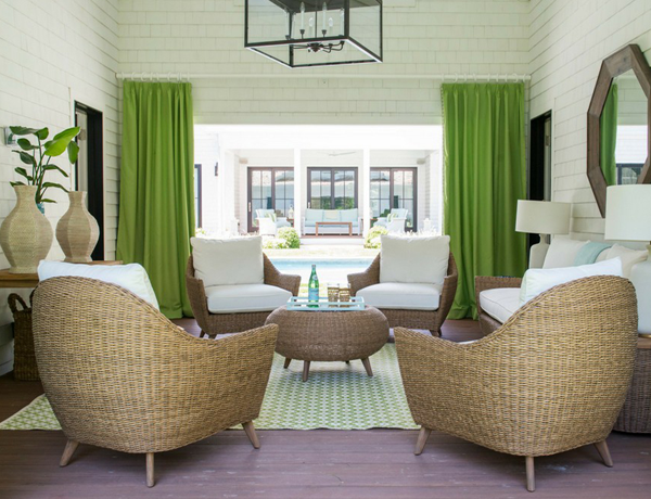 Home Decor Trends — High Point Part 2 | Buy patio ...