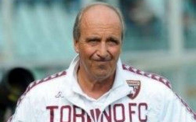 Torino crak: solo due attaccanti disponibili per Ventura