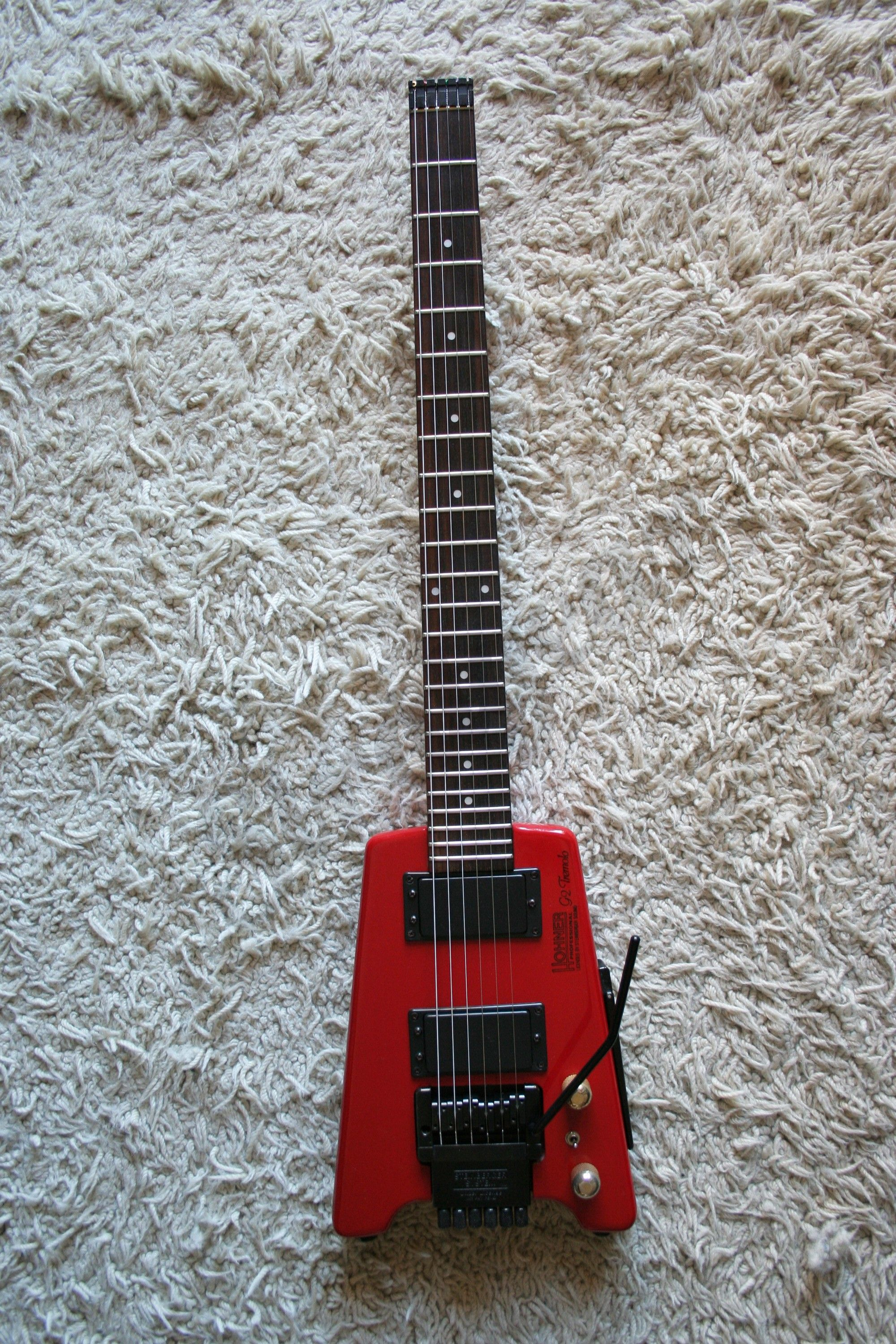 hohner g2 steinberger guitar google search 16fw moodboard guitar guitar amp unique guitars. Black Bedroom Furniture Sets. Home Design Ideas