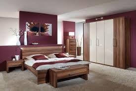risultati immagini per idee per dipingere la camera da letto | aaa ... - Idee Per Dipingere La Camera Da Letto