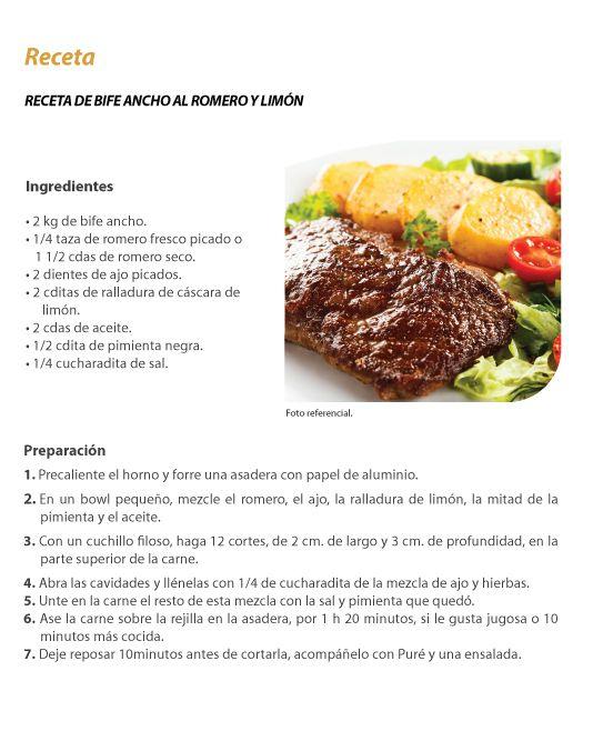 Recetas buscar con google recipes pinterest ysonut buscar con google y buscando - Rectas de cocina faciles ...