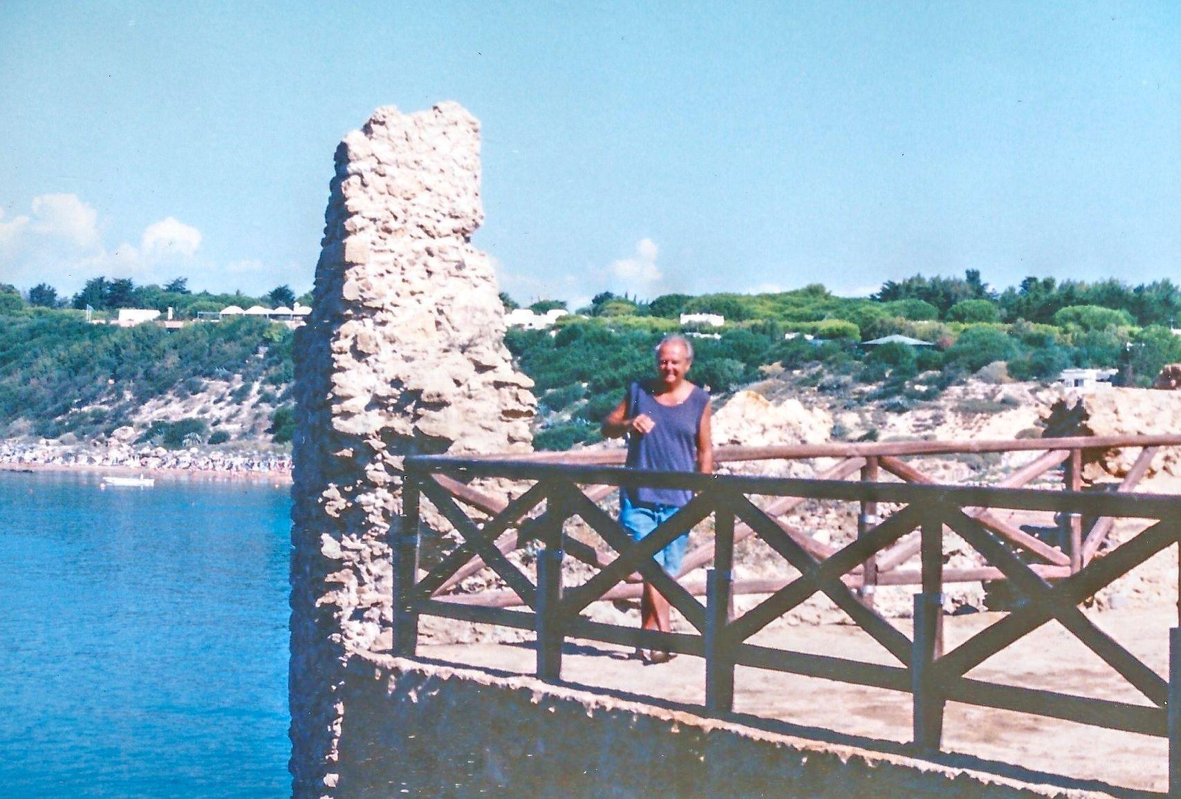 Sicily - our memories...
