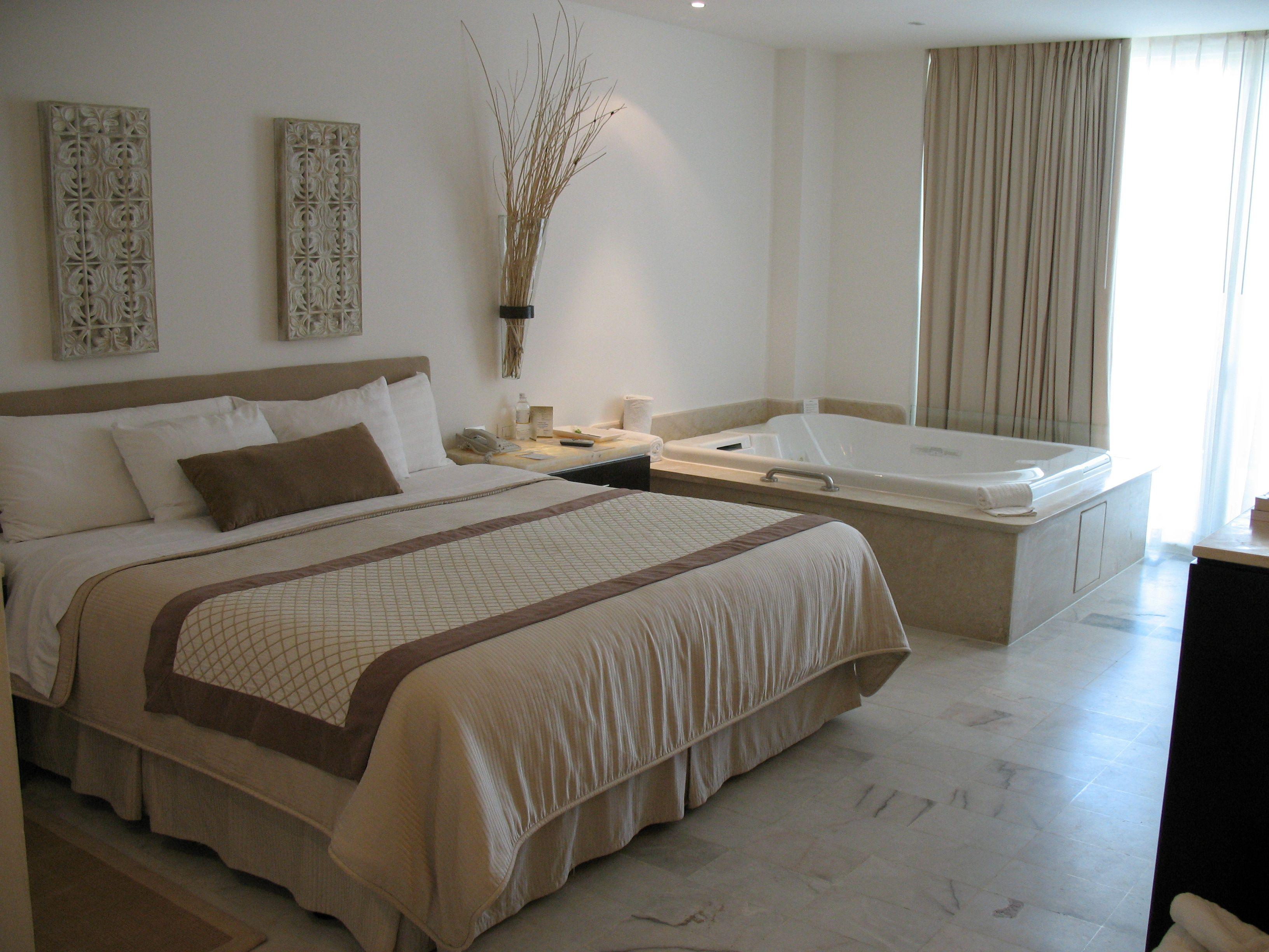 Mayan Riviera vacation Home decor, Home, Furniture