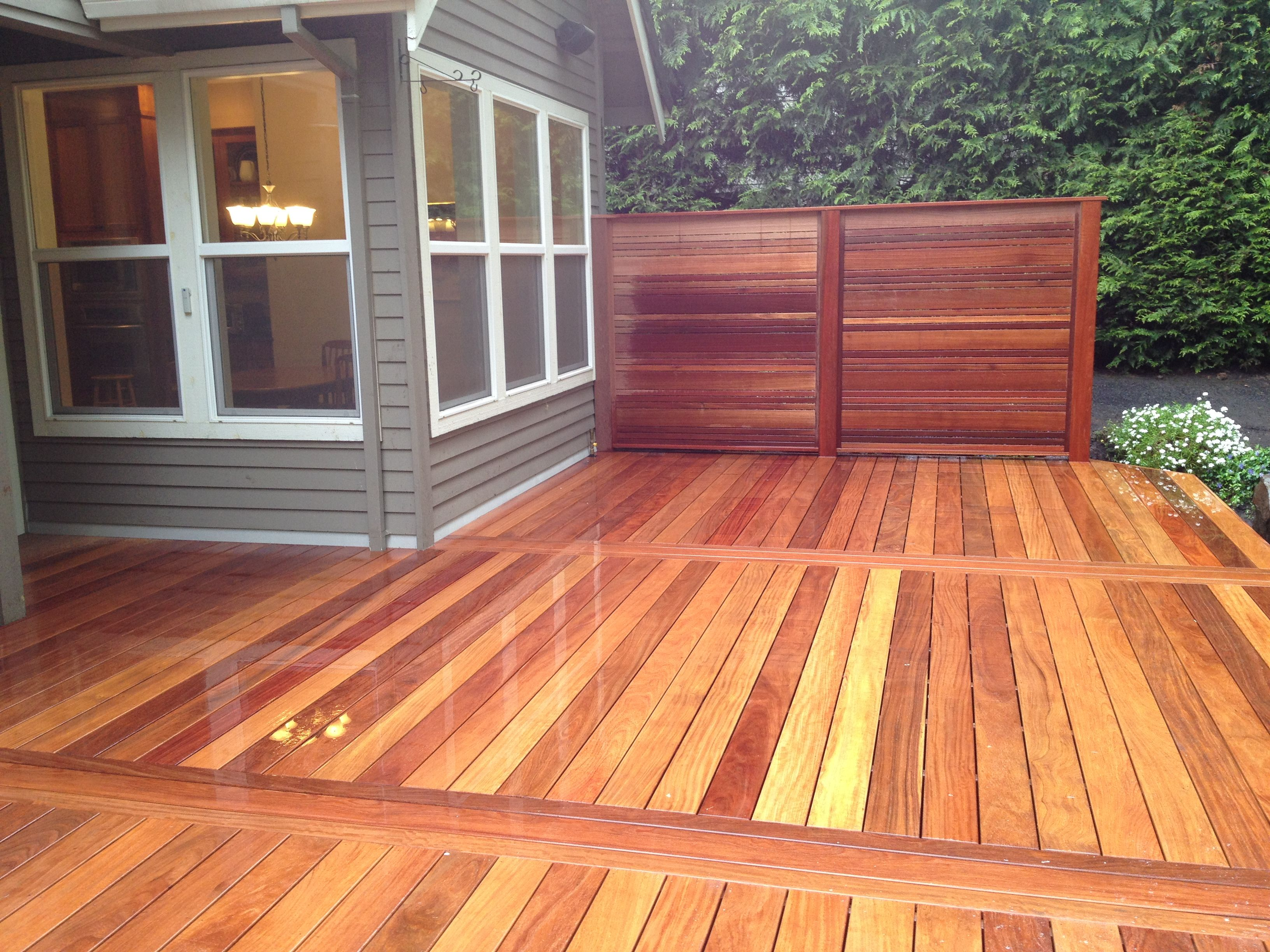 Best Pin On Lakehouse Deck Rail Stairs 400 x 300