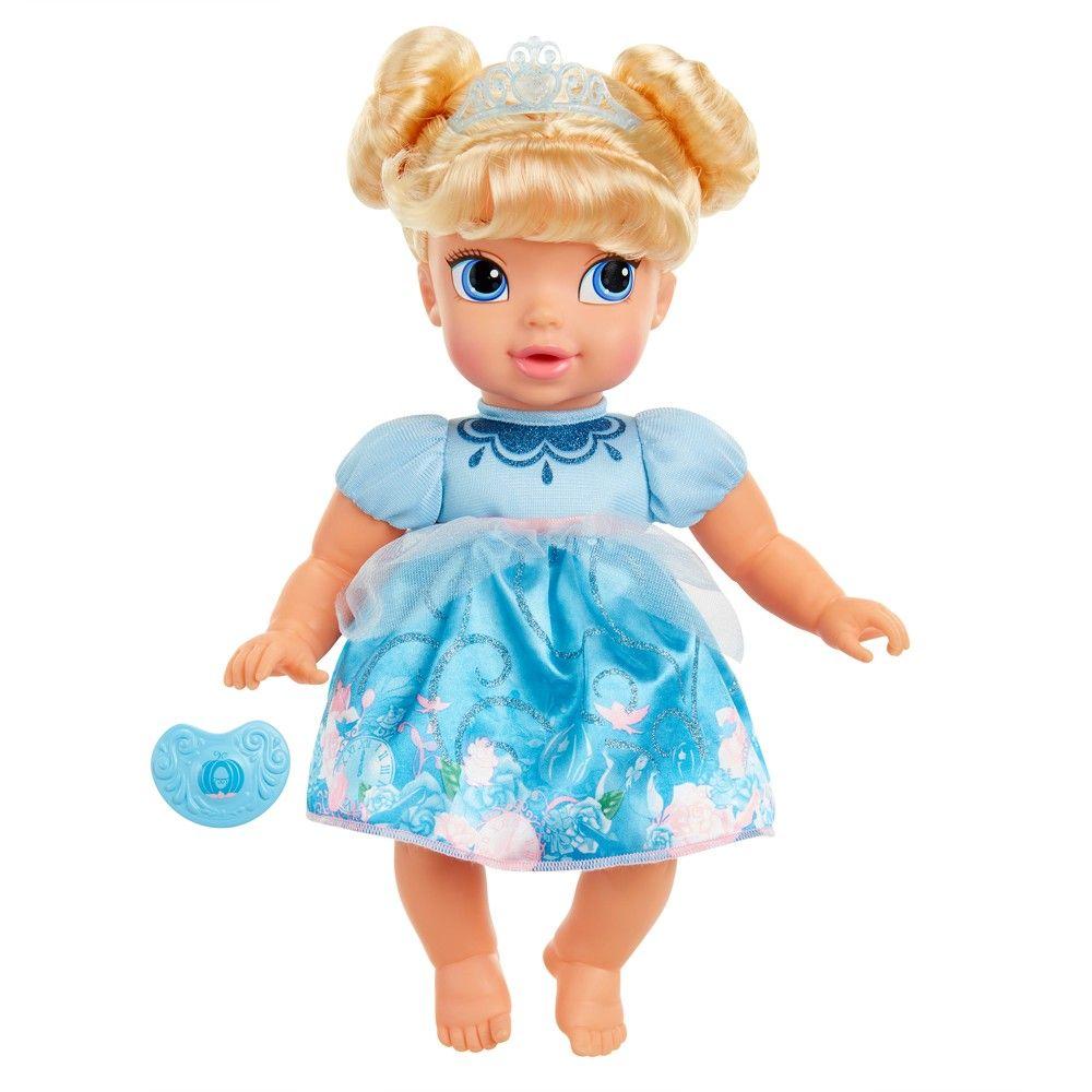L geformte badezimmer umgestalten ideen disney princess my sweet princess cinderella doll in   products