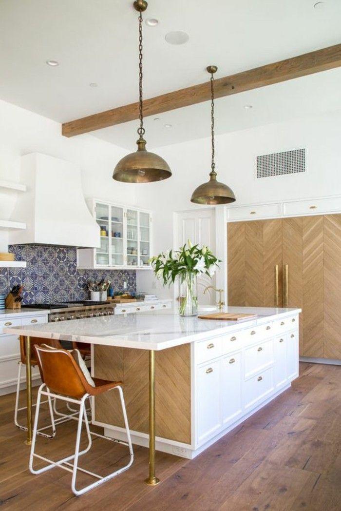 k chenschr nke streichen ideen. Black Bedroom Furniture Sets. Home Design Ideas