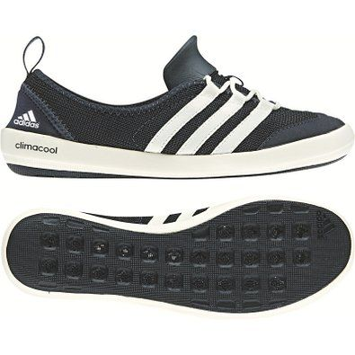 super popular ad50d 3427c Pin on KIND OF SHOES THAT KICKS, SANDALS, SLIPPERS, BAGS ...
