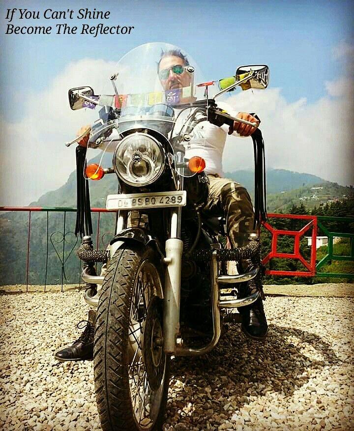 Pin by kamal chopra on kamal quotes moped vehicles