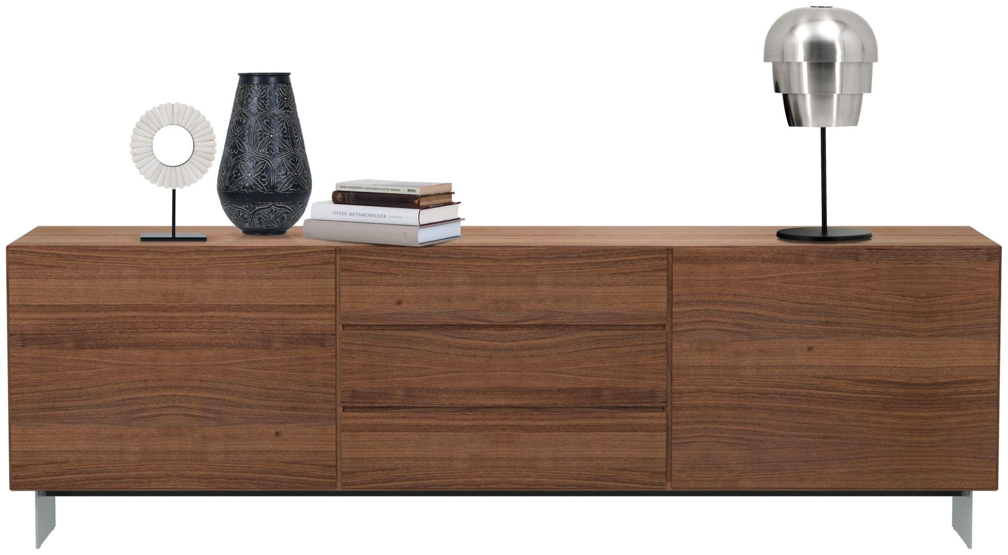 das moderne sideboard stil design m246belideen