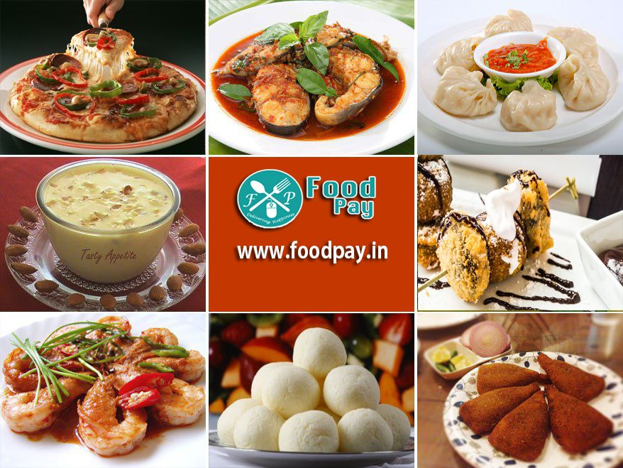 Home Delivery Food Find Home Delivery Of Food In Jaipur 313 Rajapark Gali No 6 India Call Us 0141 2622915 East Indian Food Indian Food Recipes Food