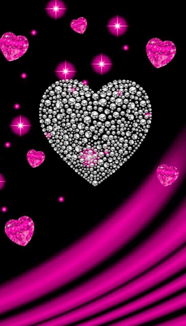 List of Best Black Wallpaper Iphone Glitter Valentines Day for iPhone X 2020