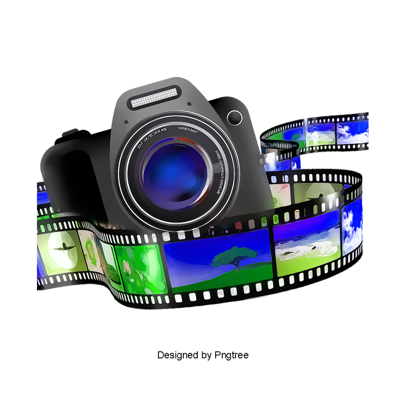 Photography, Photography Clipart, Camera PNG Transparent