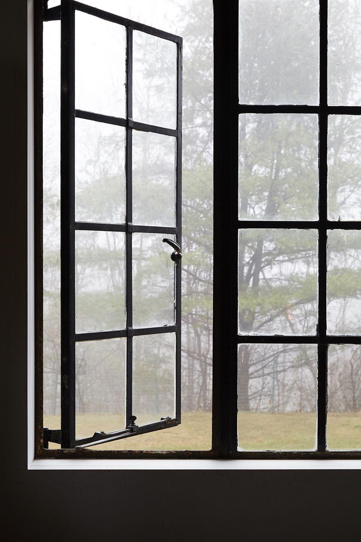 Pin By Godsflowerchild On My Hiding Place Metal Window