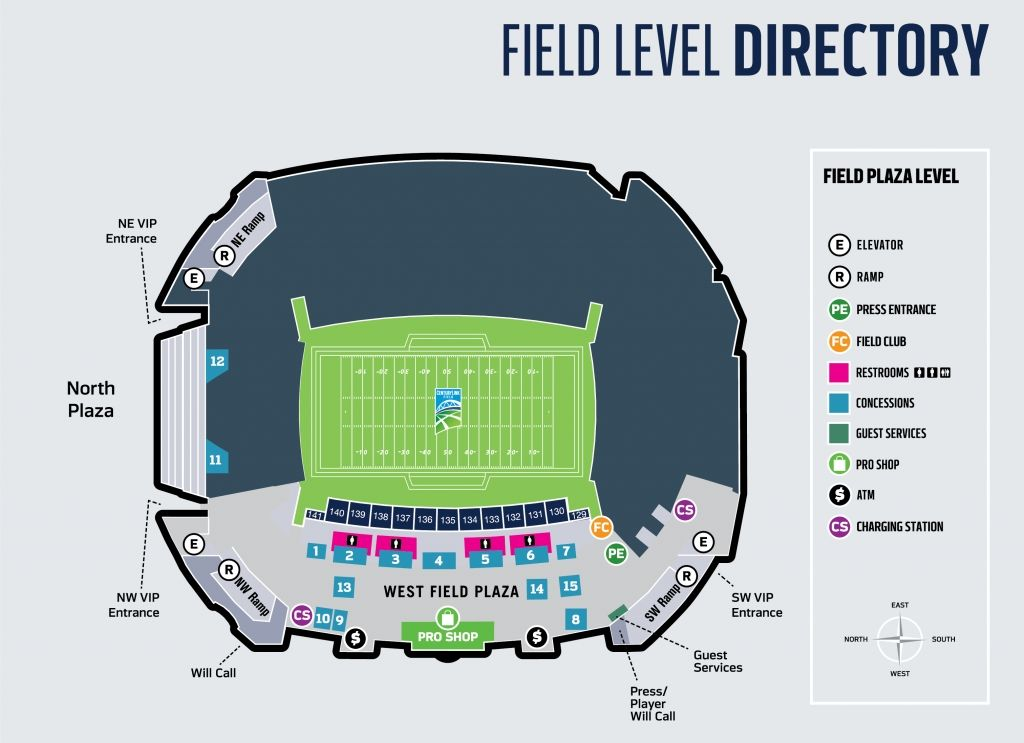 Wrigley Field Concert Seating Chart With Seat Numbers Seating Charts Wrigley Field Wrigley