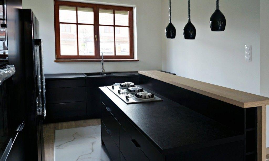 Kuchnia Na Wymiar Wroclaw Meble Kuchenne Na Wymiar Mebleml Home Decor Furniture Home