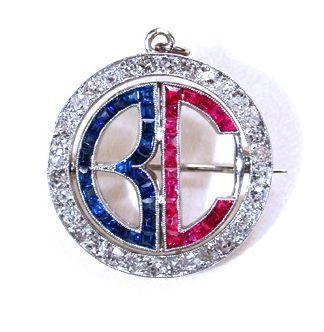 Pin By Itex On Art Deco Jewelry Art Deco Jewelry Deco Jewelry Art