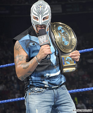 Rey Mysterio Friday Night Smackdown 5 8 09 Wwe Pictures Wwe Wrestlers Wwf