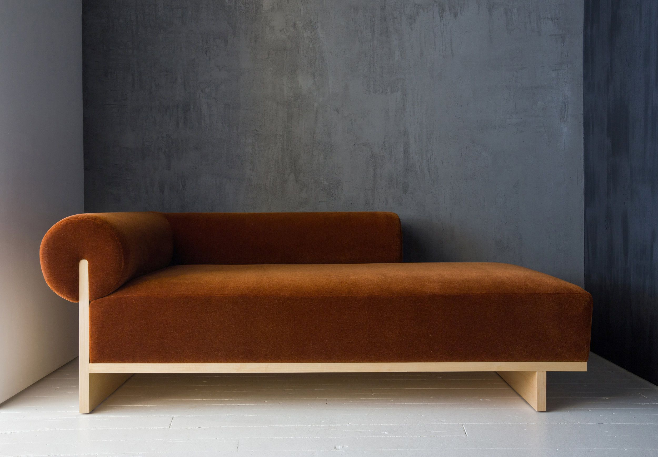 Moving mountains chaise lounge for the home pinterest move