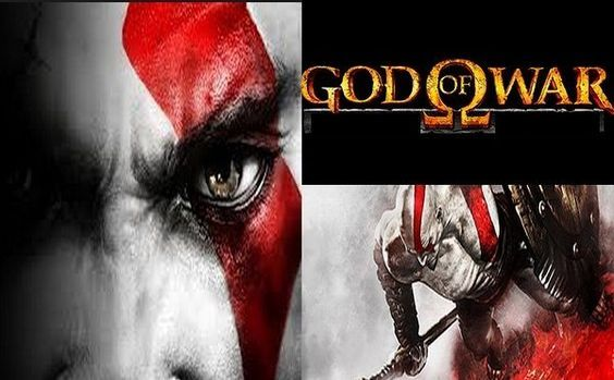 god of war 3 game for android mobile