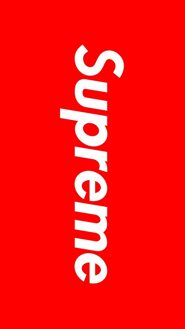 Pin by John Tamayo on wallpapers | Supreme wallpaper, Iphone wallpaper, Hype wallpaper
