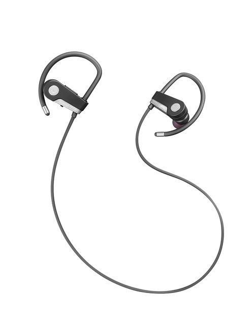 Kjimy Bluetooth Headset Sports Running Earphone Wireless