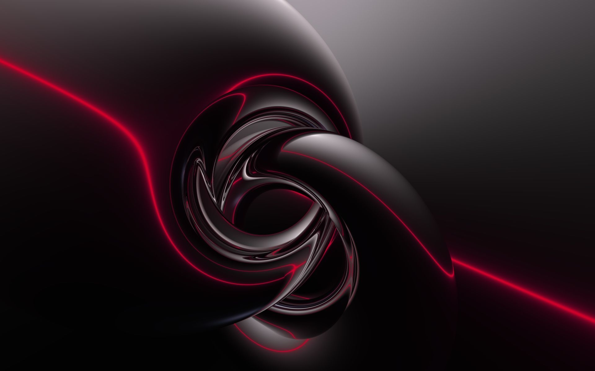 Black And Red Abstract Wallpapers For Laptops Amazing Wallpaperz