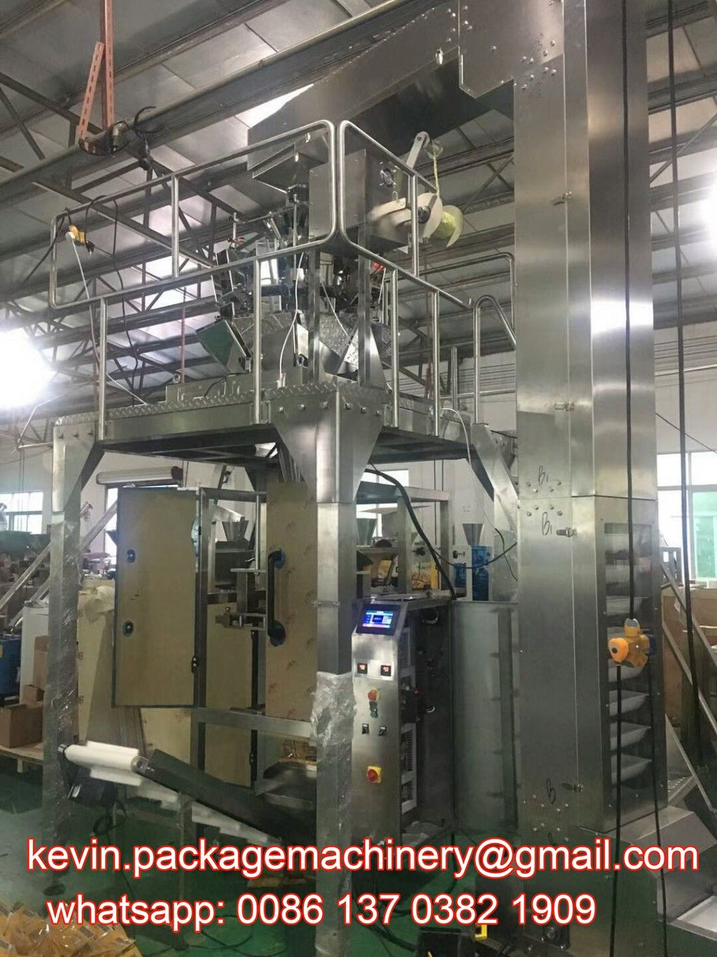 Tablet Packing Machine Candy Packing Machine Sachet Packaging Machine Price Box Packing Machine 1 Kg