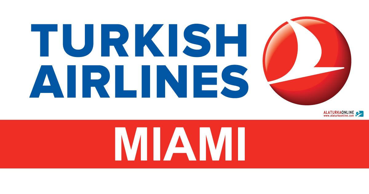 Turk Hava Yollari Miami Ofisi Iletisim Bilgileri Alaturka Online Vodafone Logo Tech Company Logos Turkish Airlines