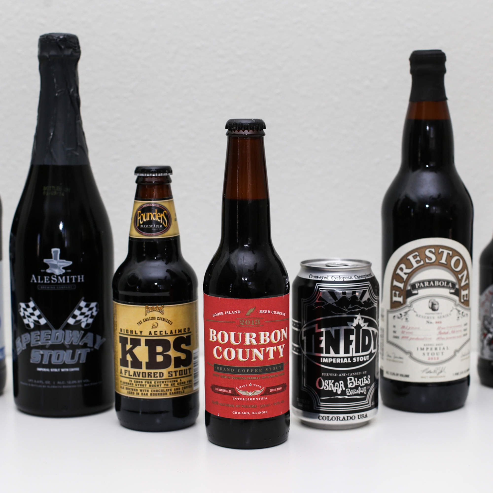 The Best Stouts You Ll Taste This Winter Stout Stout Beer Beer
