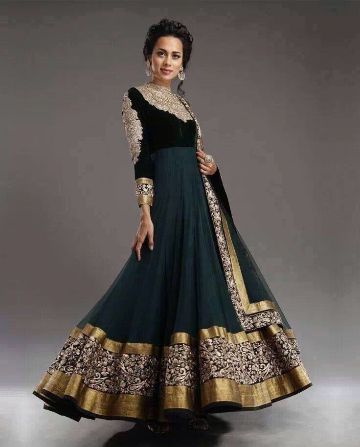 Indian dress                                                                                                                                                      More