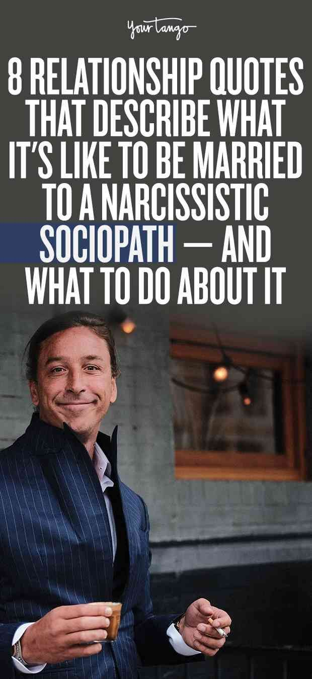 Narcissist or Just a Jerk How to Tell the Difference