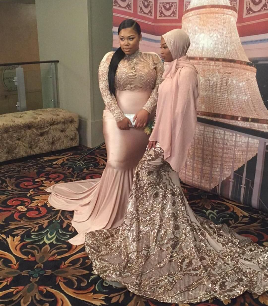 5 329 Likes 22 Comments Slay Or Get Slayed 1000shades Ofprom Slay On Instagram Bilqisol Prom Dress Inspiration Plus Size Prom Dresses Prom Couples [ 1234 x 1080 Pixel ]