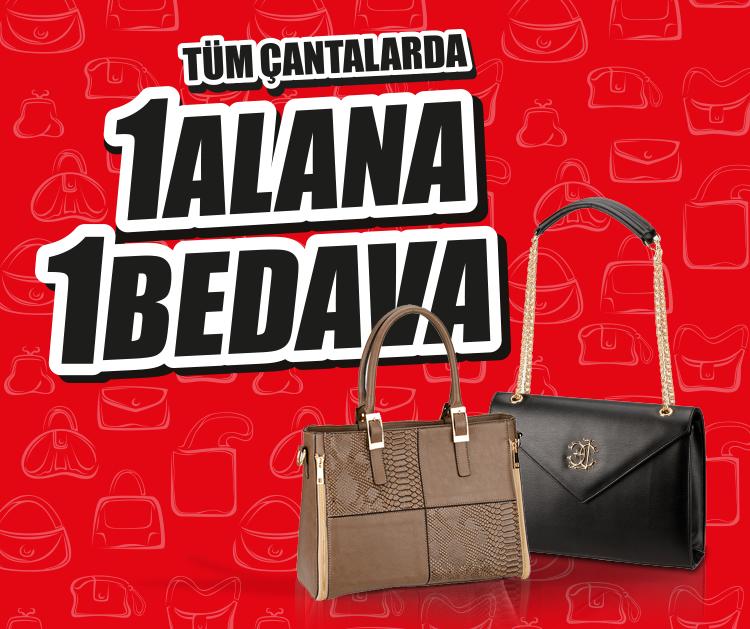 14 17 Ocak 2016 Tarihleri Arasinda Polaris Cantalarda 1 Alana 1 Bedava Kampanyasi Ni Kacirmayin Aw1516 Newseason Winter Kis Yenisezo Shopping Canta Kis