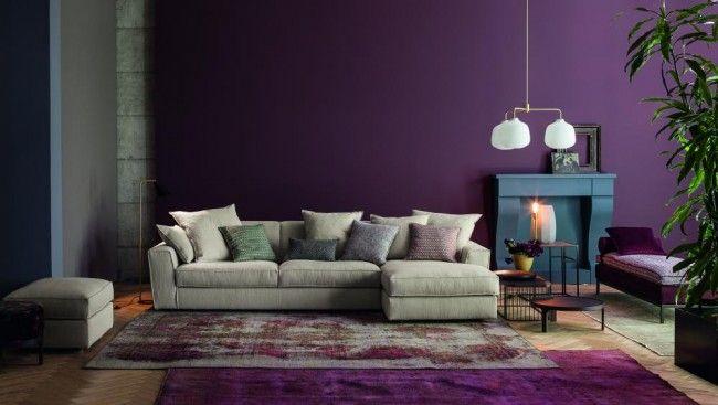 Divano collezione Lounge Sunday Twils (con immagini