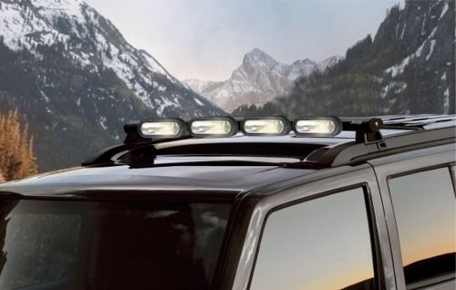 New Here Read This Thread For Faq S On Most Popular Exterior Modifications Jeep Commander Forums Jeep Commander Jeep Cdr