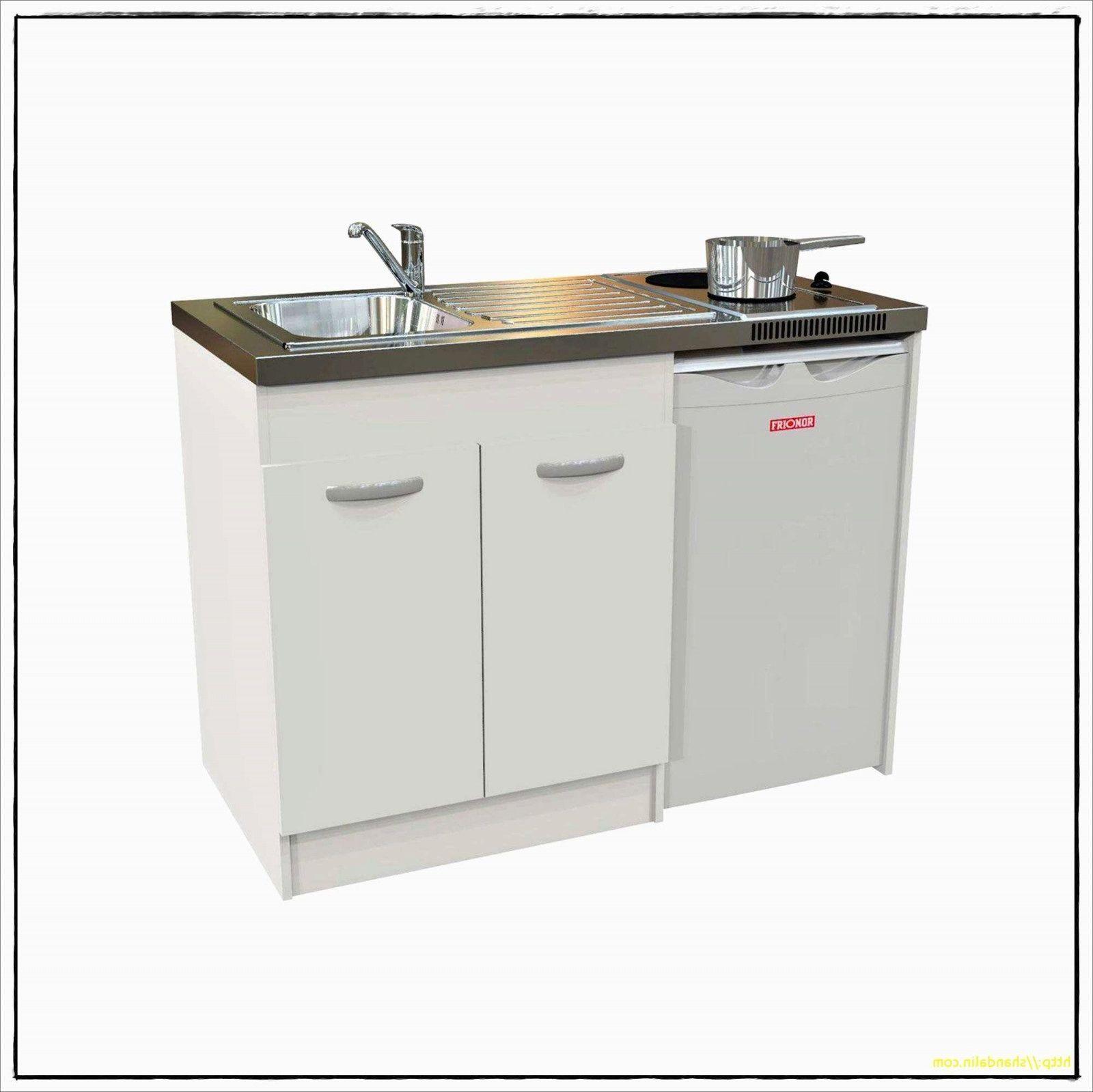 Castorama Check Evier Meuble Sier Sous Trick Castorama Sink Furniture Under Trick Castorama Trick Sink Cabinet Chec In 2020 Cabinet Home Appliances Armoire