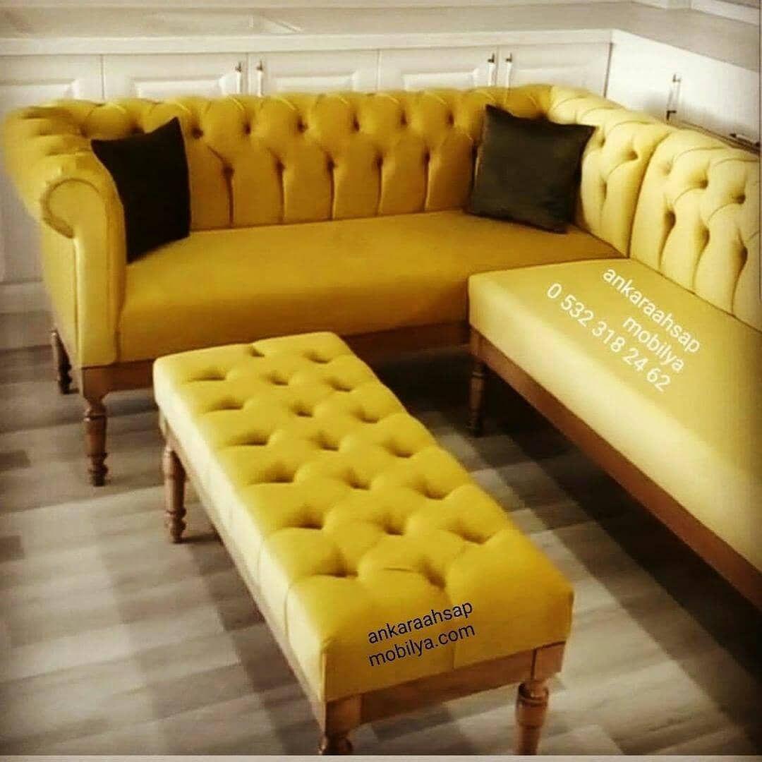 Ankaraahsapmobilya Firmasinin Kosekoltuktakimi Fiyat Bilgisi Icin Ankara Ahsap Mobilya Telefon 0532 318 24 62 Kosekoltuk Ko In 2020 Sectional Couch Furniture Couch