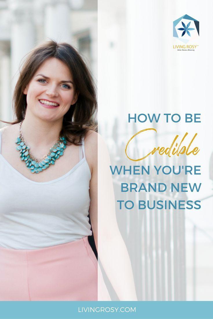 freedom business idea   business coach   women entrepreneur   online