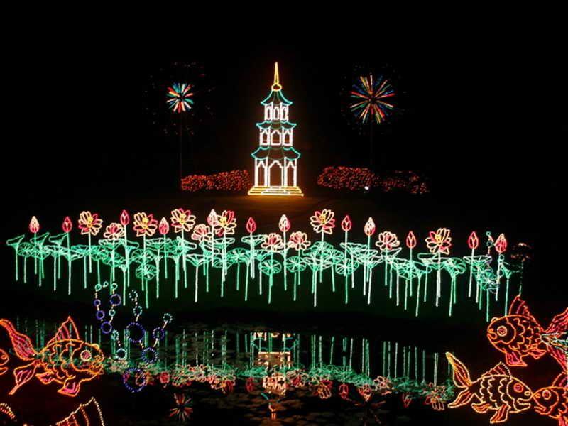Good Bellingrath Gardens Christmas http//lovelybuilding