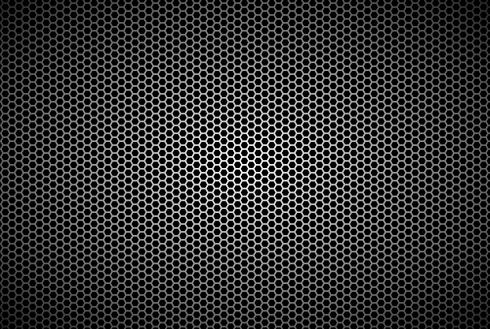 Hasil gambar untuk background motif sarang lebah