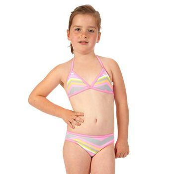 12 yo bikini images   usseek