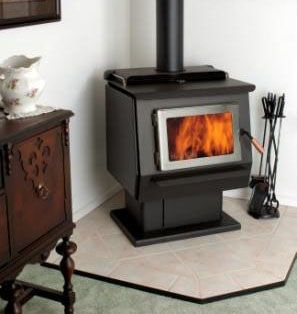 Wood Stove For Sale Craigslist Blaze King Ultra Ke 1107 Mike S Heating Inc Wood Stoves For Sale Wood Stove Stoves For Sale