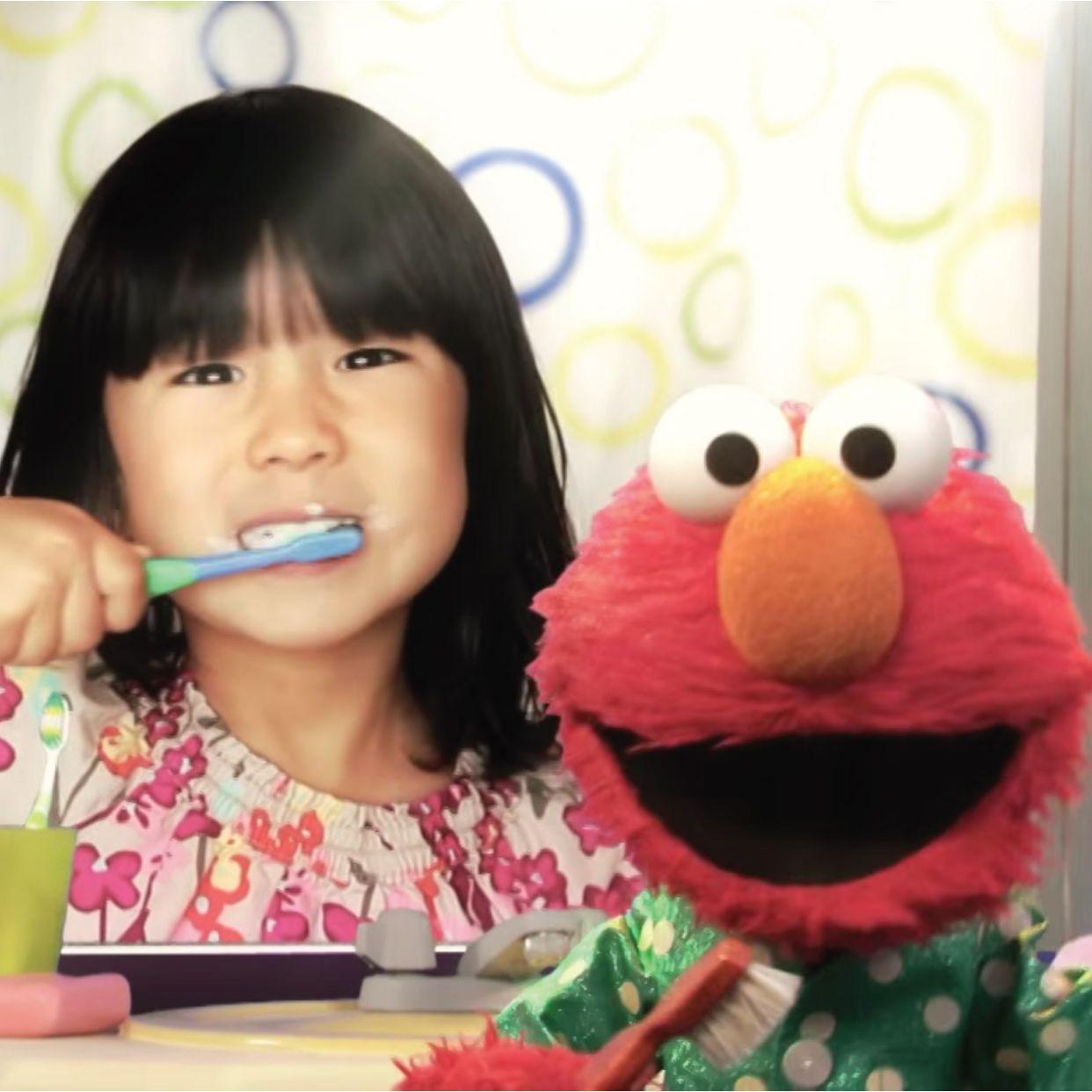 0bc8f51be4d24b228705d348a99ba89c - How To Get In The Habit Of Brushing My Teeth