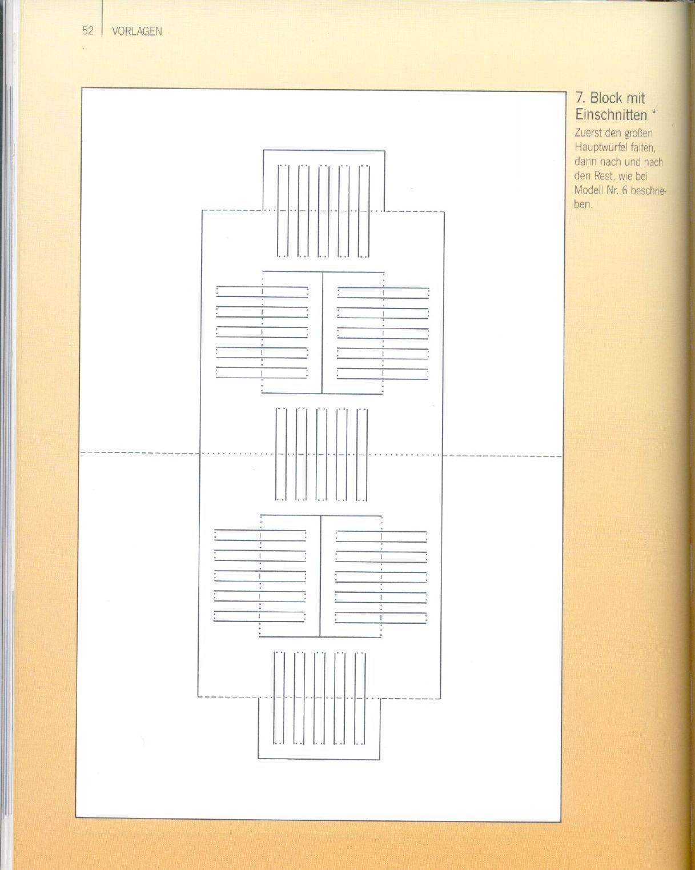 xxxx | Papel, Arte de papel y Arte en papel