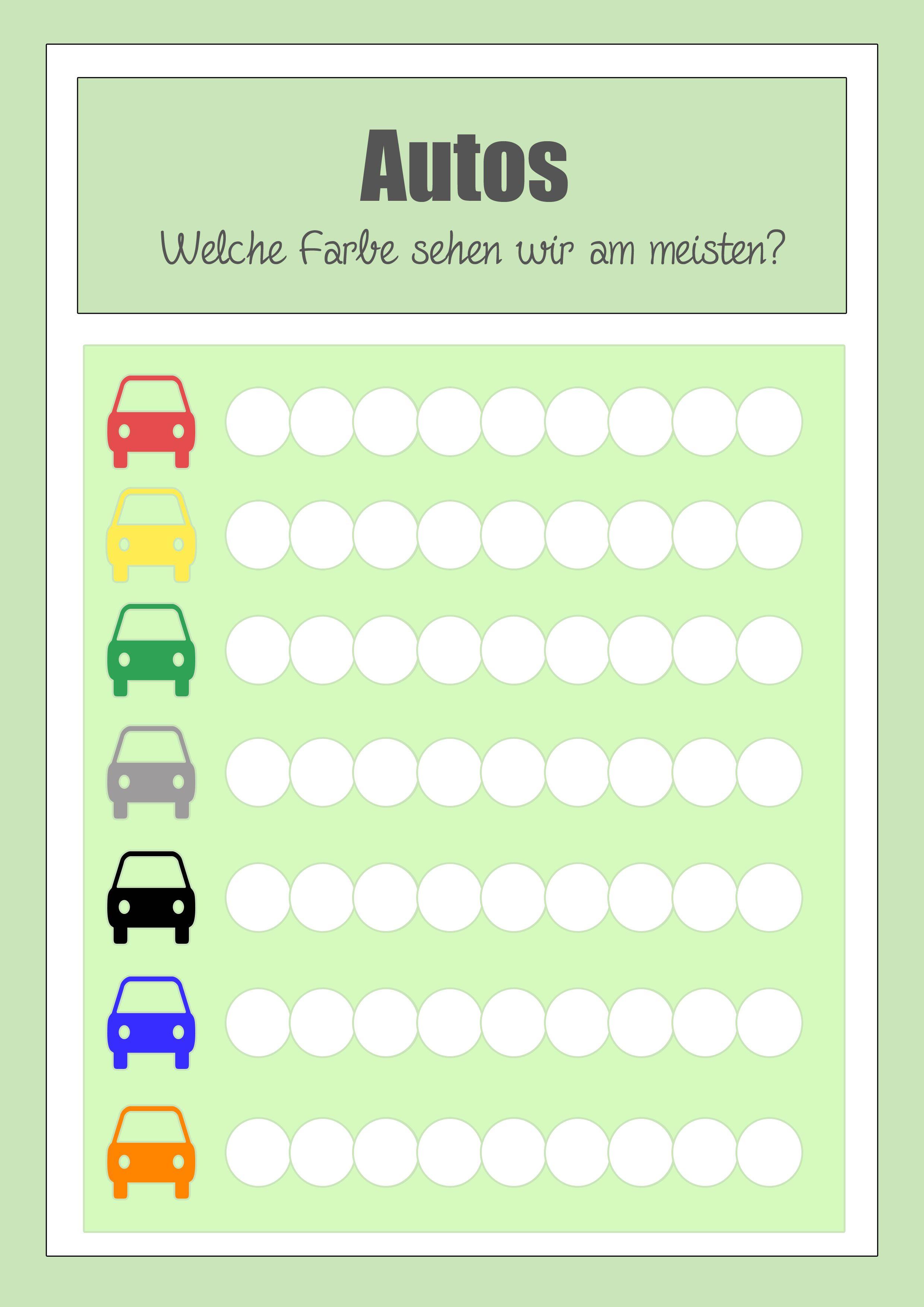 Reisespiele Zum Ausdrucken Fur Die Autofahrt Mit Kindern Reisespiele Spiele Fur Unterwegs Und Road Trip Kinder