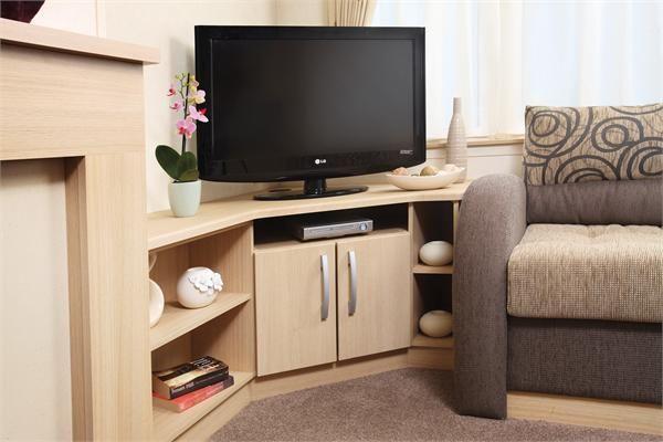 L Shaped Tv Unit Google Search L Shaped Tv Stand Ikea Units