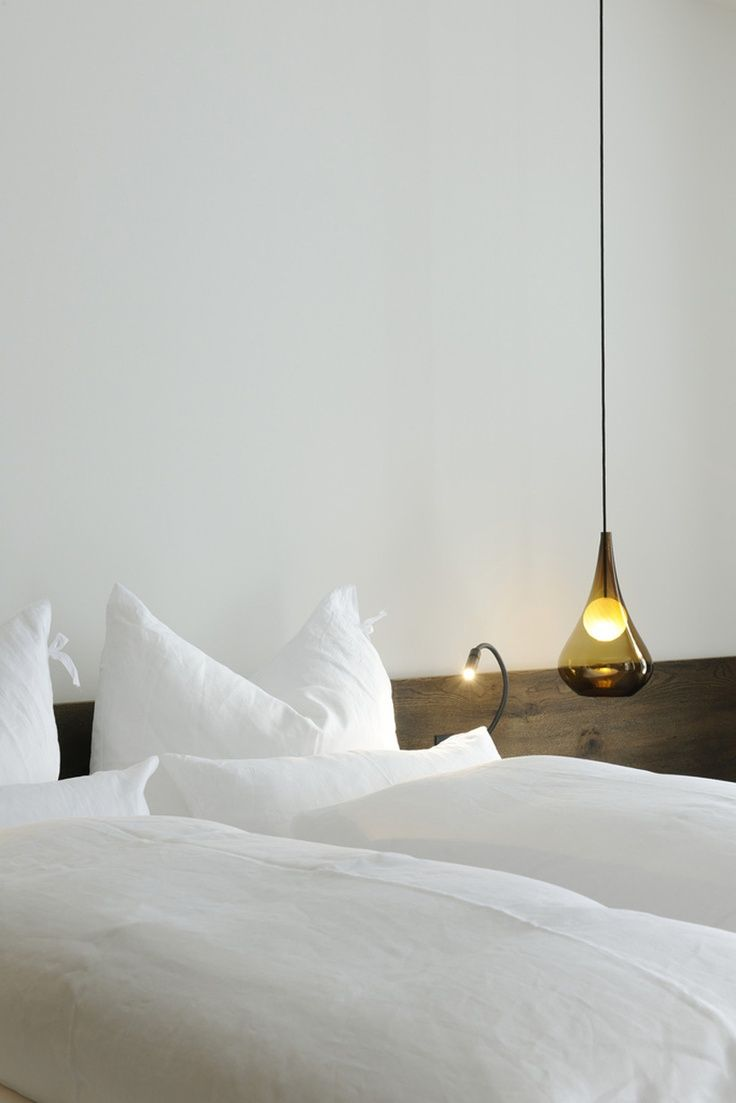 pendant lighting bedroom. Perfect For Next To My New King Size Bed! (can\u0027t Reach The Light From Middle) Pendant Lighting Bedroom L