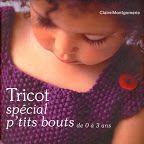 Picasa Web Albums - Les tricots de Lo...